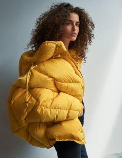 puffer-jacket