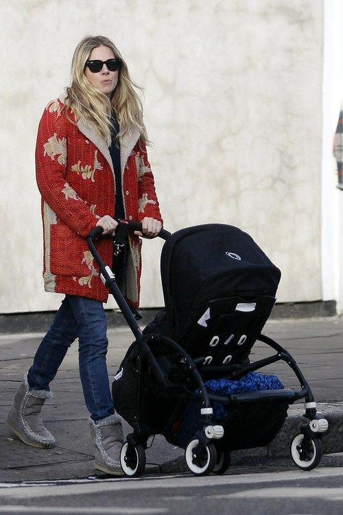 sienna-miller-in-mou-boots