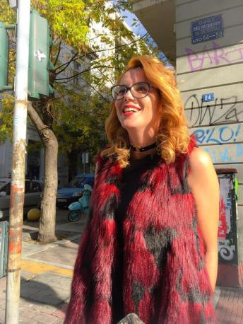 athens-style-faux-fur