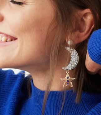 mango-faceted-crystal-earrings