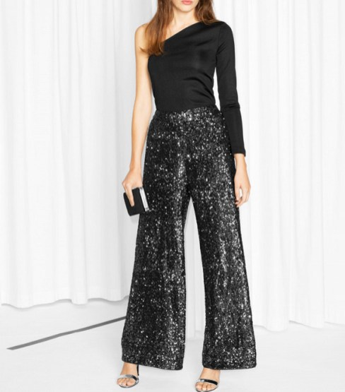 other-stories-sequinned-trousers