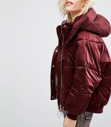 river-island-studio-padded-jacket