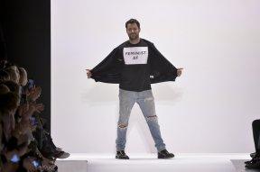 Jonathan-Simkhai-Stepped-Out-Feminist-AF-Shirt