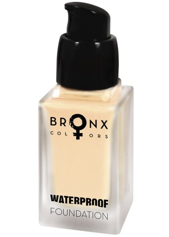 bronx-colors-waterproof-foundation