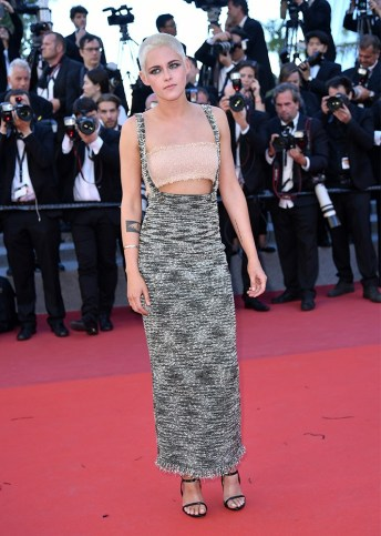 cannes-red-carpet-kirsten stewart