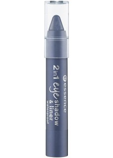 essence-2-in-1-eyeshadow-and-liner