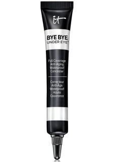 it-cosmetics-bye-bye-undereye