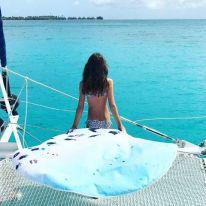 marina vernicos towels