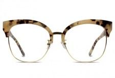 Vint-and-York-Zelda-Eyeglasses-In-Beige-