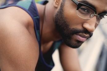 hotsy eyeglasses