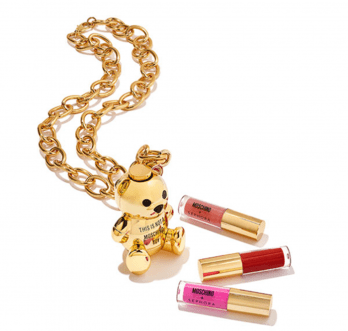 Moschino-is-Launching-Its-First-Beauty-Line-With-Sephora-3