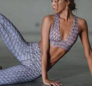 marbe trend gym style