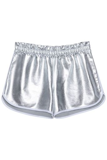 shorts tezenis