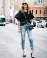 jeans-outfits-street-style-2017-11
