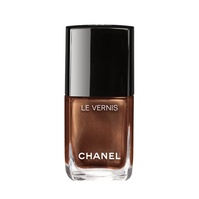 chanel-le-vernis-longwear-nail-colour-in-526-cavalière-1