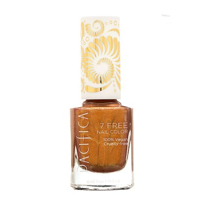 pacifica-7-free-nail-polish-collection-in-hustle-1