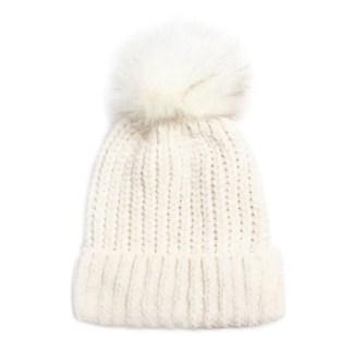 chenille-trend-forever-21-hat-800