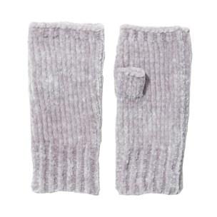 chenille-trend-loft-gloves-800