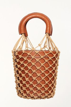 moreau bucket bag