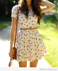 casual-summer-dresses-tumblr-05feucrm