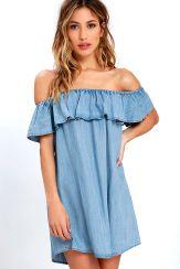 lulus-off-the-shoulder-dress