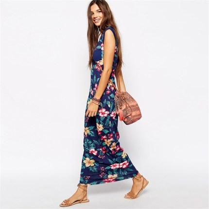 tropical-flora-print-maxi-dress-2016-new-spring-fashion-women-sleeveless-scoop-neck-casual-slim-long
