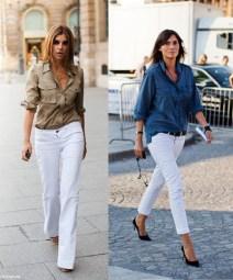 ss12-pantalones-blancos-camisa-color