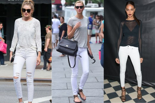 white-denim-celebs-00