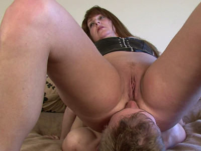 female piss slave captions