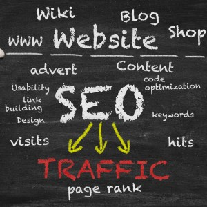 traffic-SEO ebook