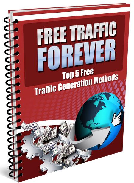 free traffic