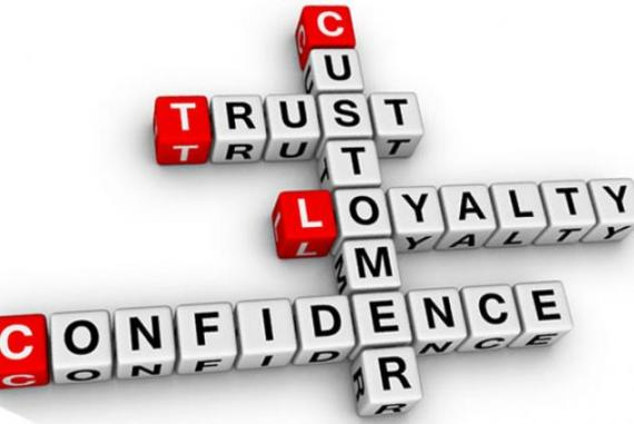 trust-with-your-customer