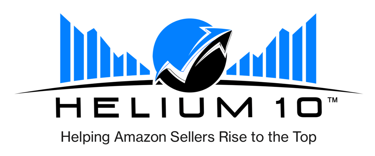 New 2019 The ultimate FBA Seller Suite – Helium 10 – Coupon Code 50% OFF Discount Code