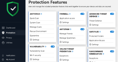 Bitdefender Total Security 2019 License Key Free for 90 Days