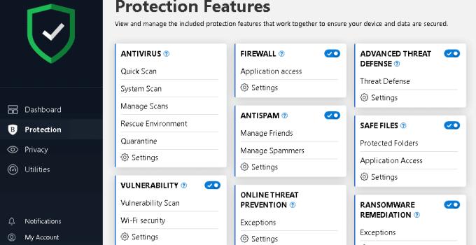 Bitdefender Total Security 2019 License Key Free for 90 Days