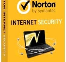 Norton Internet Security Product Key 90 Days