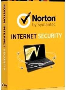 Norton Internet Security Product Key 90 Days