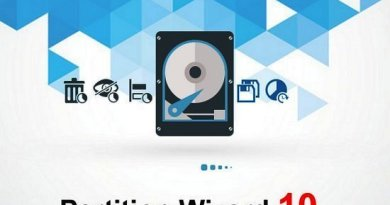 MiniTool Partition Wizard Pro 10 Serial Key 2019 License Free Download