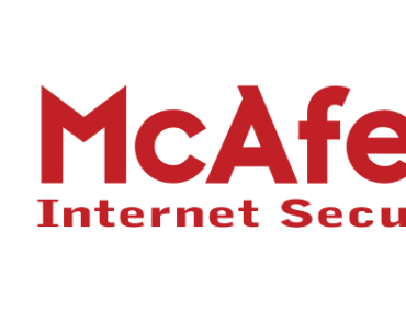 Mcafee Internet Security Free Download Activation Key 2019 - 180 Days