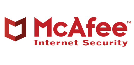 Mcafee Internet Security Activation Code Free for 2020 - 180 Days