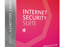Avira Internet Security Suite License Key Free for 3 Months