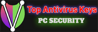 PC Security Soft