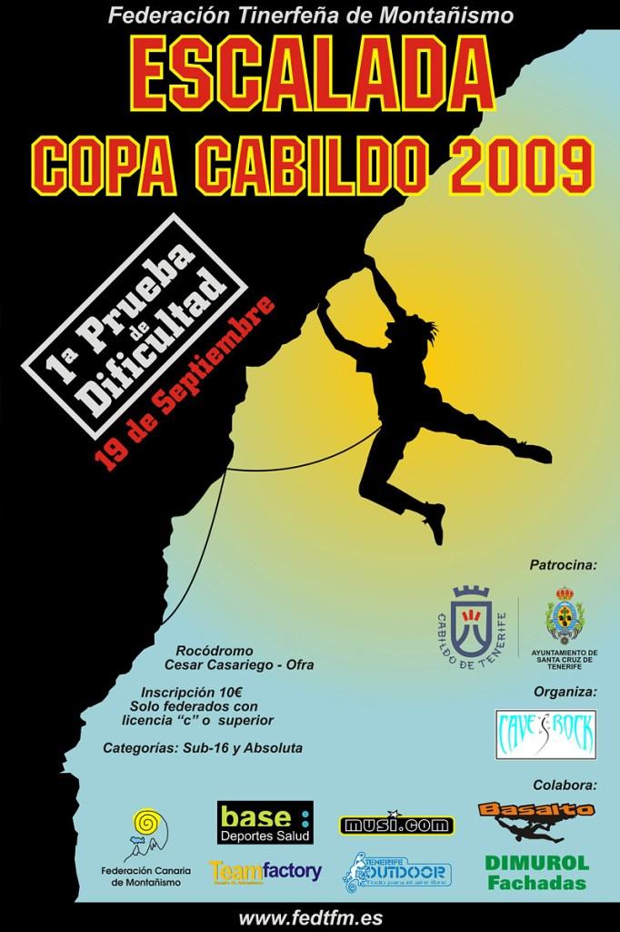 Poster_Copa_Cabildo_2009_Prueba_1_800x1200