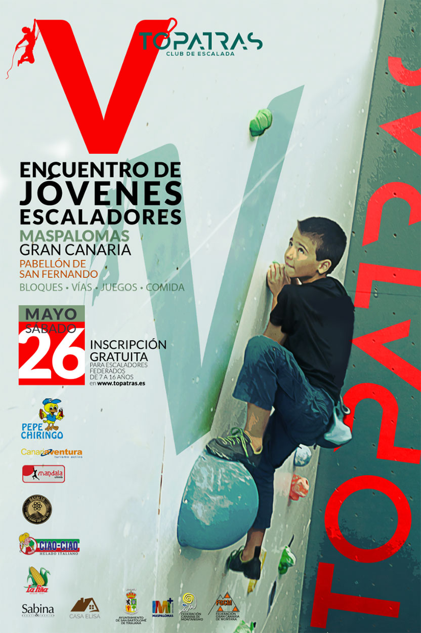 CAMPEONATO DE CANARIAS DE BOULDER, Canarias, Canaryclimbingworld, club toparas, Competición, Deportistas canarios, Escuela de Escalada