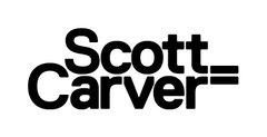 Scott Carver Pty Ltd: SYDNEY NSW
