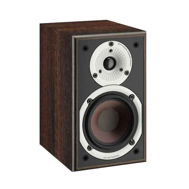 極品音響 Top Audio | DALI SPEKTOR 1 揚聲器