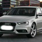 2015 Audi S4 Redesign