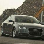 2015 Audi S5 Redesign