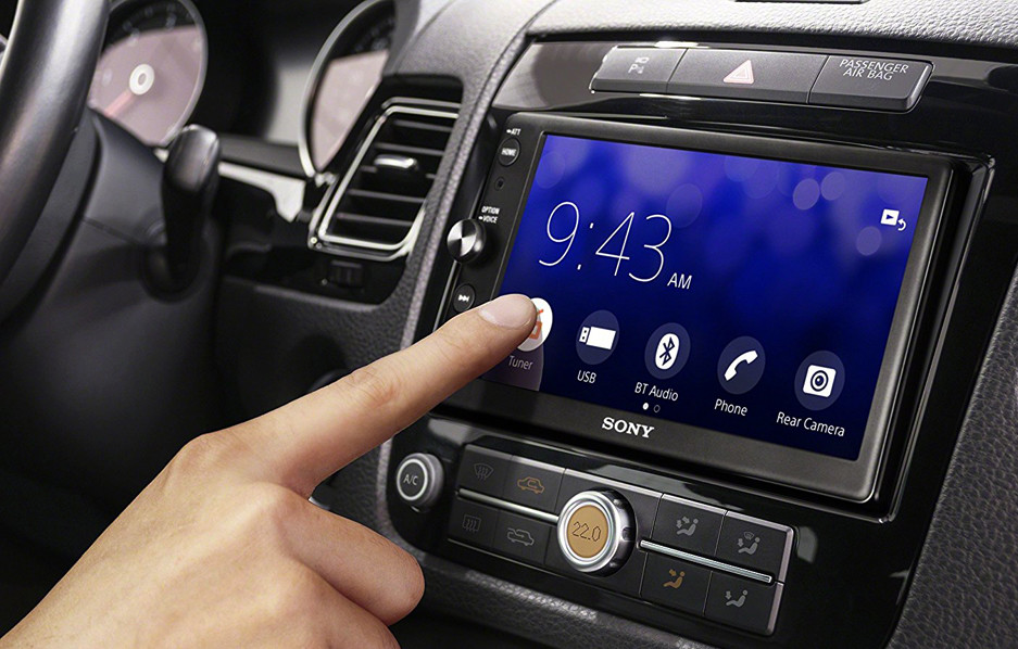 Best Android Auto Head Units for Your Vehicle