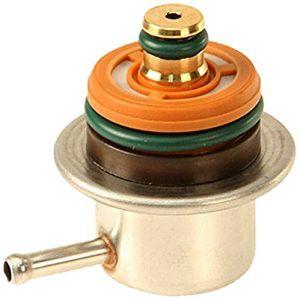 Bosch 0280160575